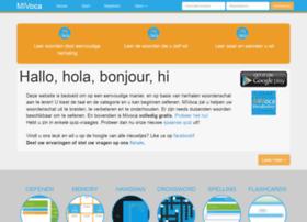 mivoca.com