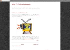 mivotvonline.blogspot.com