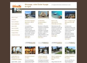 mivoyage.wordpress.com