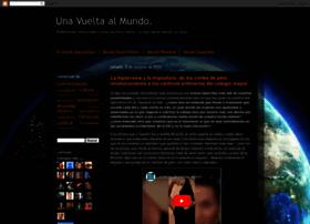 mivueltaalmundodesdemadrid.blogspot.com