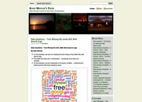 mivuletech.wordpress.com