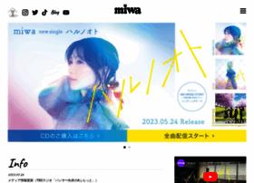 miwa-web.com