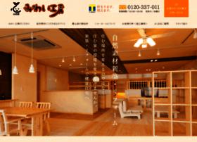 miwai.net