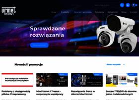 Miwiurmet.com.pl