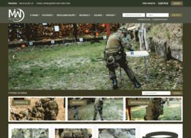 miwo-military.net