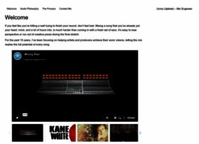 mix-engineer.com