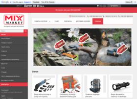 mix-market.com.ua