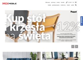 mix-meble.pl