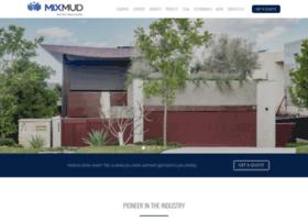 mix-mud.com.au