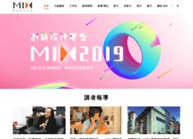 mix.hpx.tw