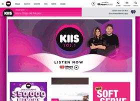 mix1011.com.au