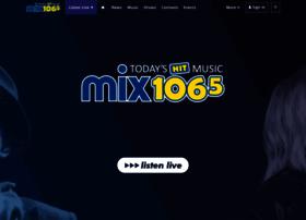 mix106.ca