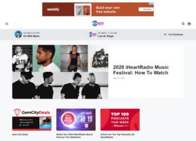mix1077.com