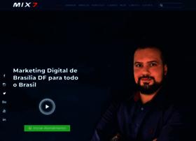 mix7.com.br