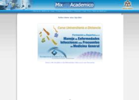 mixacademico.alianzamedicamexicana.com
