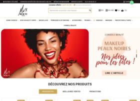 mixbeauty.com