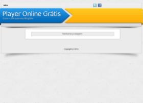 mixbloganime.blogspot.com.br