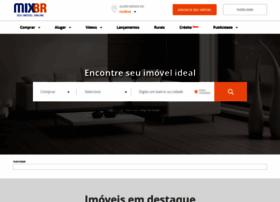 mixbr.com.br