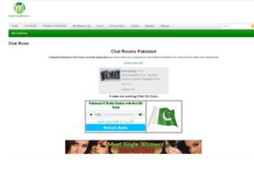 mixchatroom.com