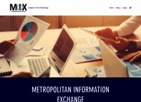 mixcio.org