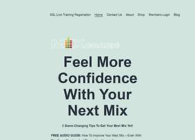mixcoach.com