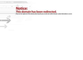 mixdailymail.com