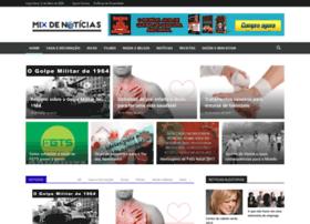 mixdenoticias.com.br