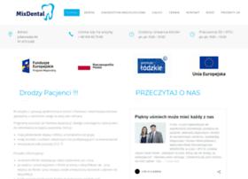 mixdental.pl