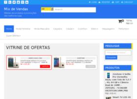 mixdevendas.com.br