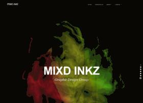 mixdinkz.com