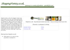 mixed-case-wine.shoppingvariety.co.uk
