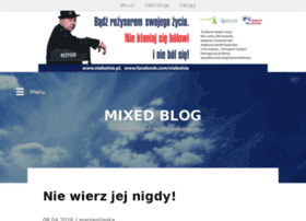 mixed.blox.pl