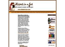 mixesinajar.com