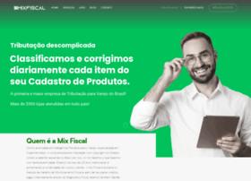 mixfiscal.com.br