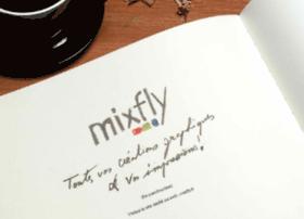 mixfly-communication.fr