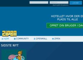 mixihotel.net