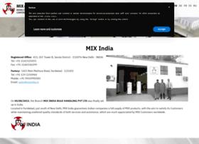 mixindia.in