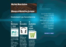 mixingonline.org
