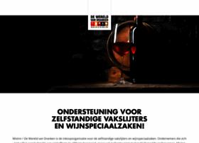 mixinn.nl