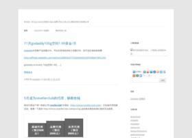 mixinxi.com