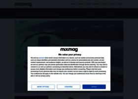 mixmag.net