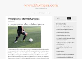 mixmails.com