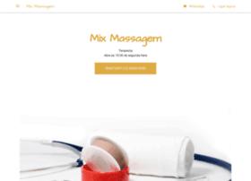 mixmassagem.com
