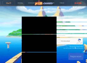 mixmaster.com.br
