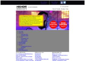mixmove-expo.com