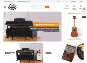 mixmuzik.com