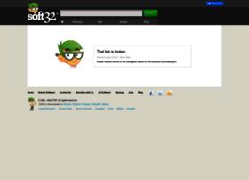 mixpad-audio-mixer.soft32.com