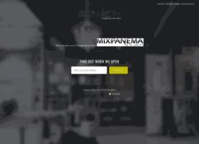 mixpanema.com