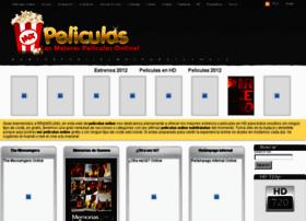 Peliculas Estrenos Subtituladas Online Gratis