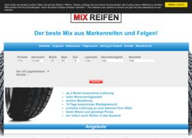 mixreifen.de